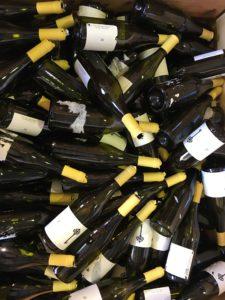 A day trip to Nemea Wine Region 2