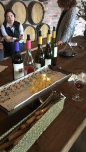 A day trip to Nemea Wine Region 4
