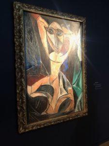 Culture: B&E Goulandris Museum 3