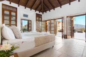 Villa Spotlight: Lavendar House 3