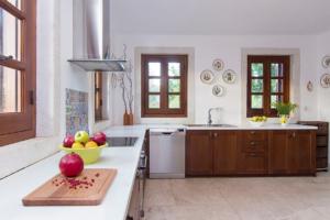 Villa Spotlight: Lavendar House 5