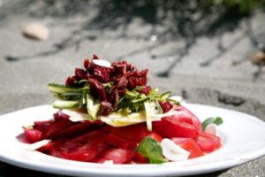 Taste: Thalassaki Gastronomic Taverna 2
