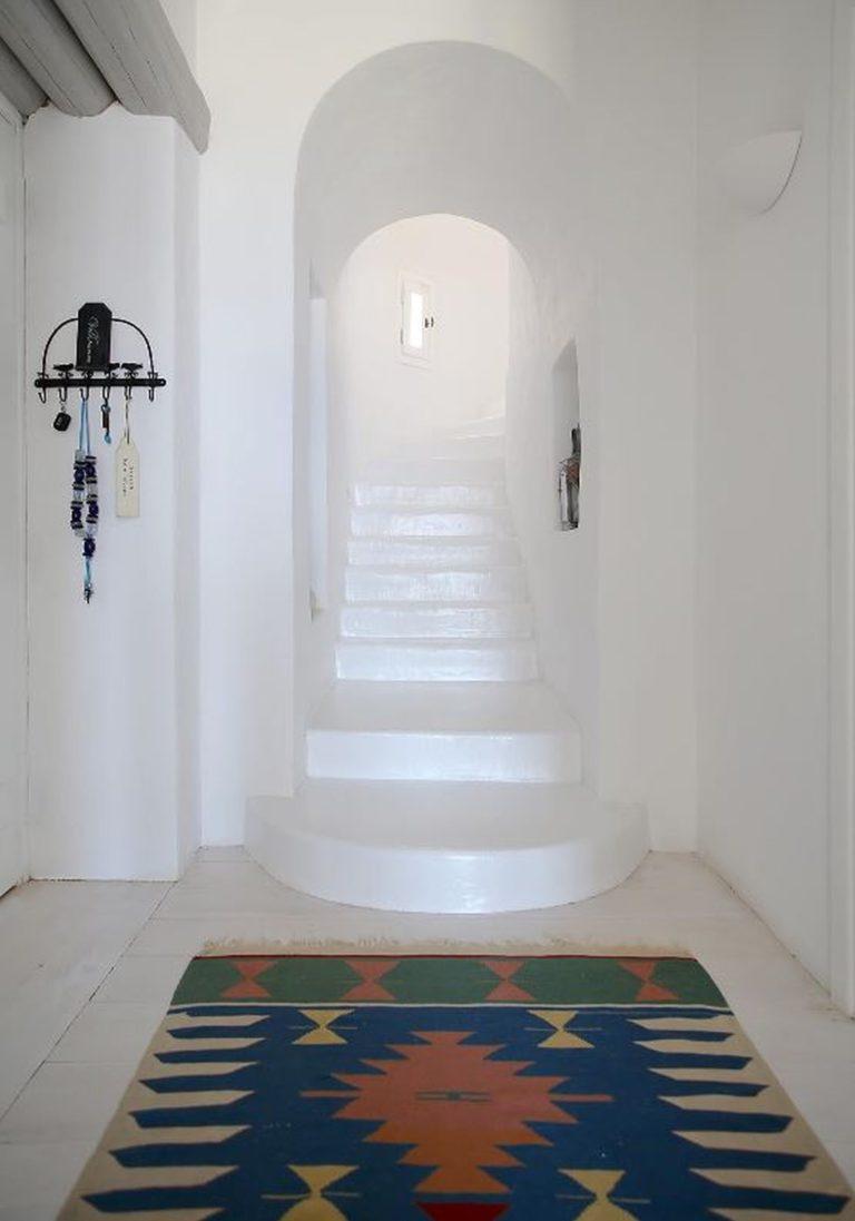 Kea: Villa Teresa 34