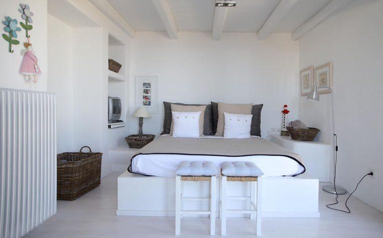 Kea: Villa Teresa 40