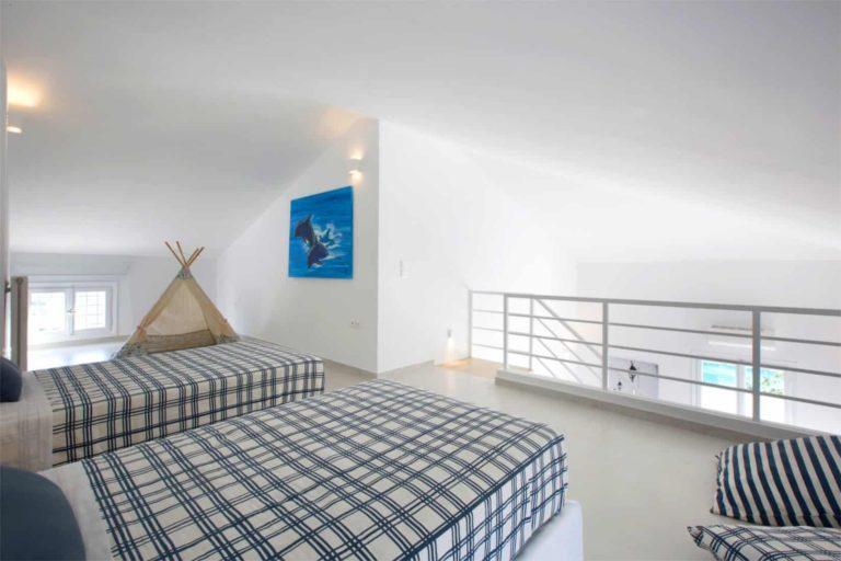 Spetses: Villa Elise 32