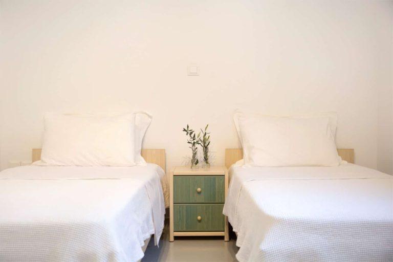 Spetses: Villa Elise 37