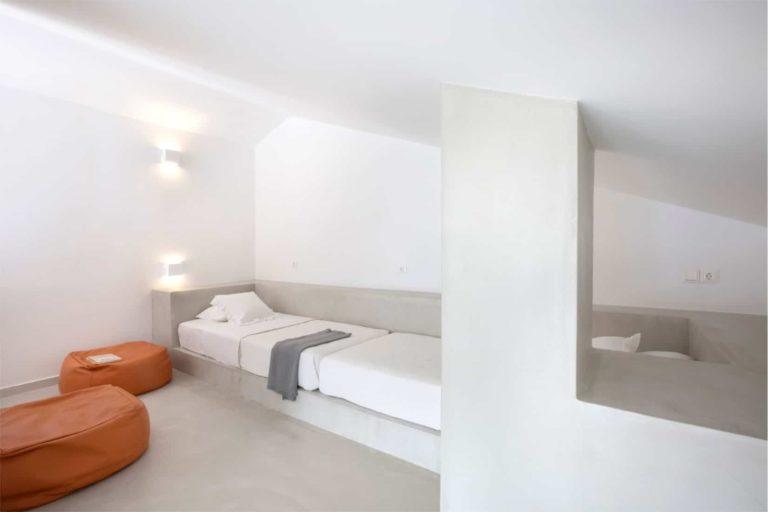 Spetses: Villa Elise 34