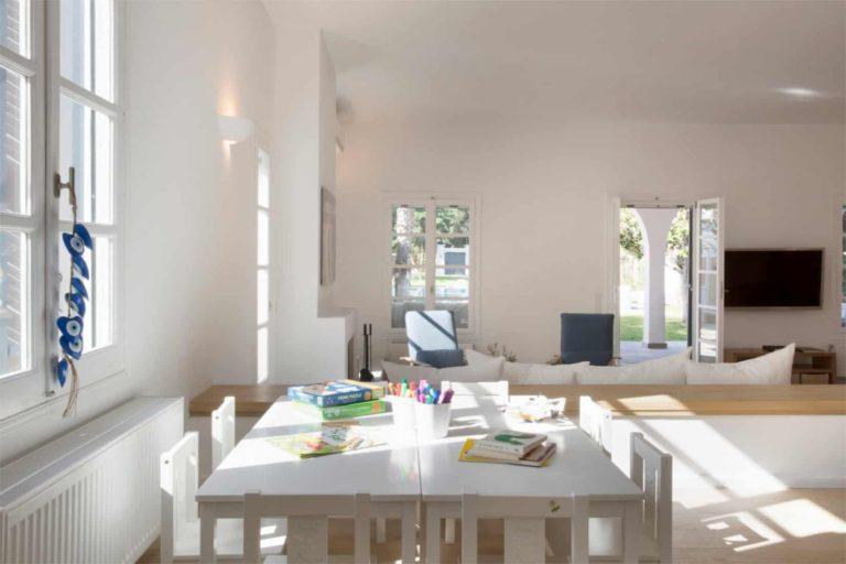 Spetses: Villa Elise 38