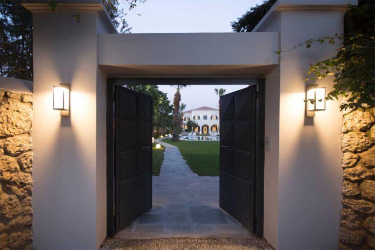 Spetses: Villa Elise 40