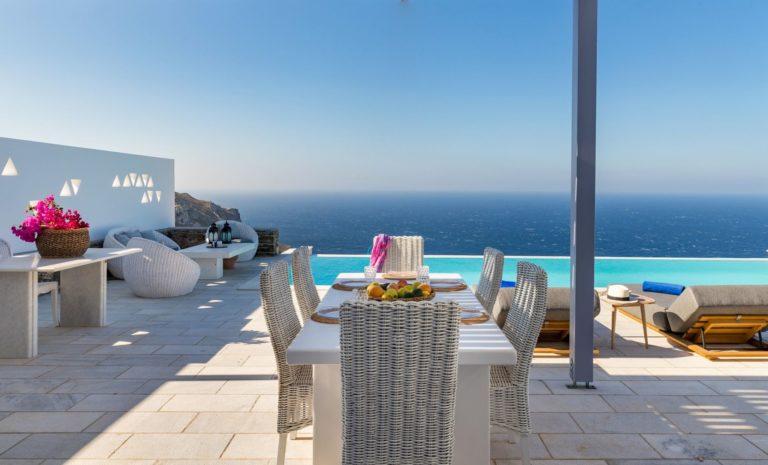 Syros: Villa Syriana 10