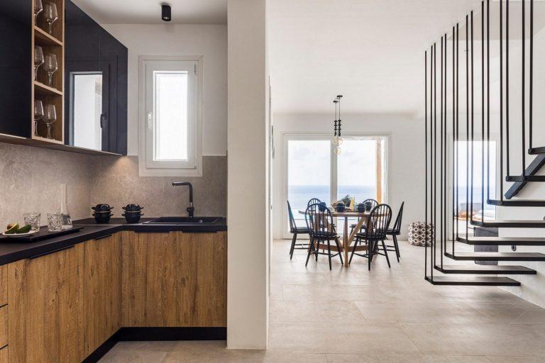 Mykonos: Villa Galini 13