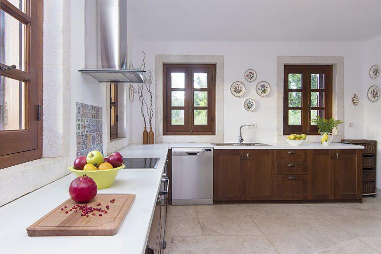 Porto Heli: Lavendar House 16