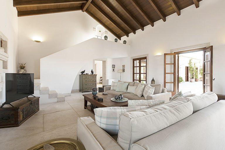 Porto Heli: Lavendar House 14
