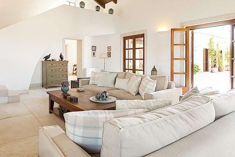 Porto Heli: Lavendar House 13