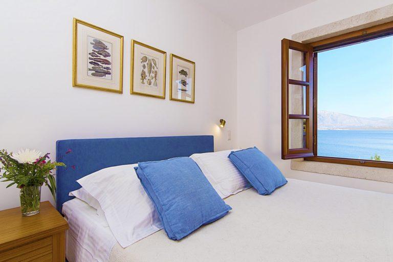 Porto Heli: Lavendar House 19
