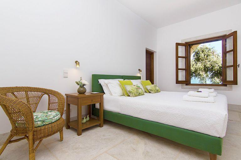 Porto Heli: Lavendar House 23