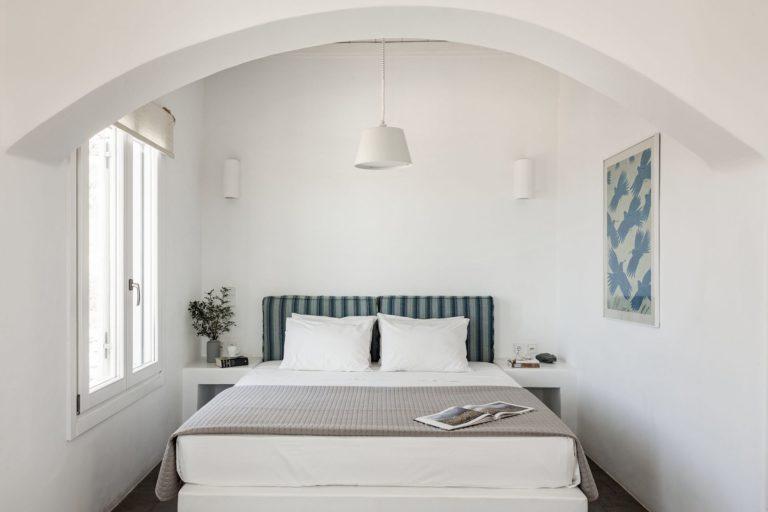 Mykonos Villa: Gianni 15