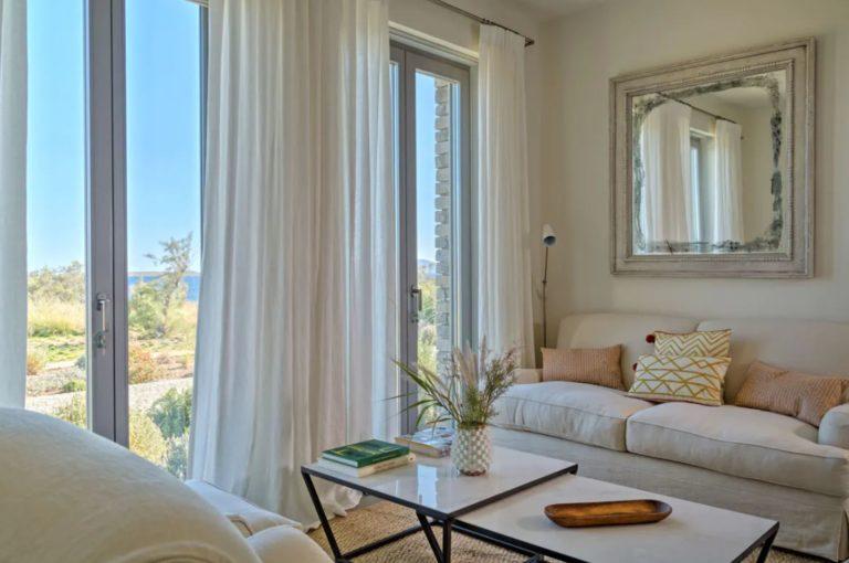 Paros: Villa Amaryllis 17