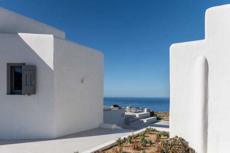 Sifnos: Villa Amar 11