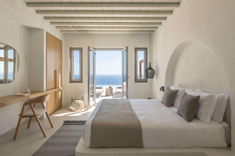 Sifnos: Villa Amar 28