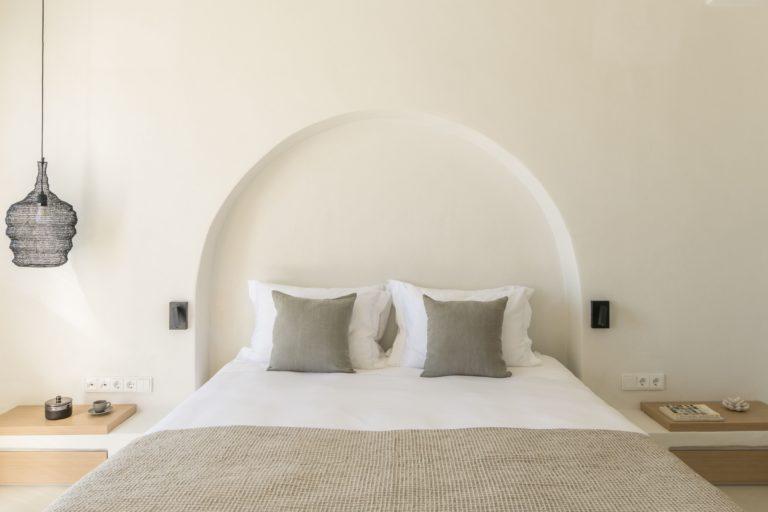 Sifnos: Villa Amar 30