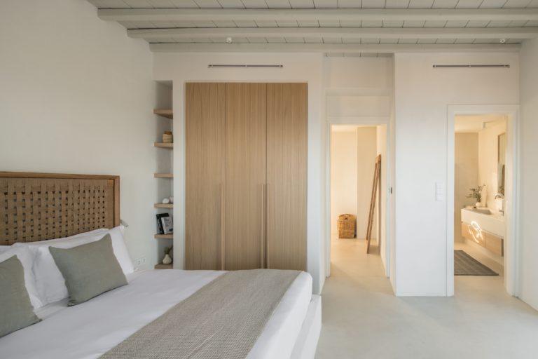 Sifnos: Villa Amar 45